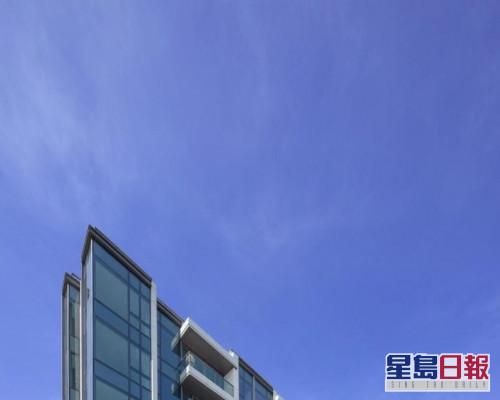 133PORTOFINO沽3房戶 呎售逾2萬